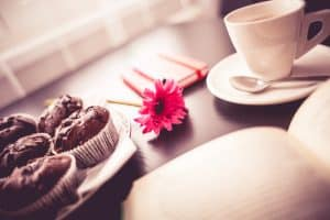 sweet-morning-picjumbo-com
