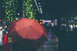 umbrella-801918_960_720