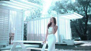 white-skirt-1725169_960_720