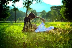 love-1754798_960_720
