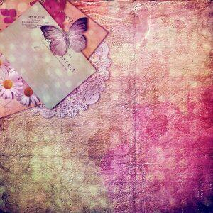 texture-1595937_960_720