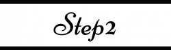 STEP1 (1)
