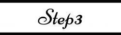 STEP1 (2)