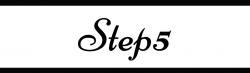 STEP1 (4)