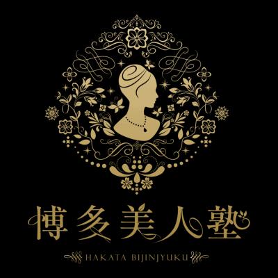 logokurobe